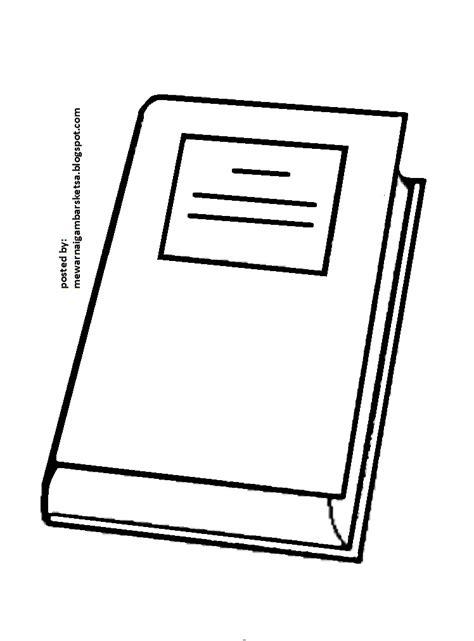 Buku Sketsa mewarnai gambar mewarnai gambar sketsa buku 1