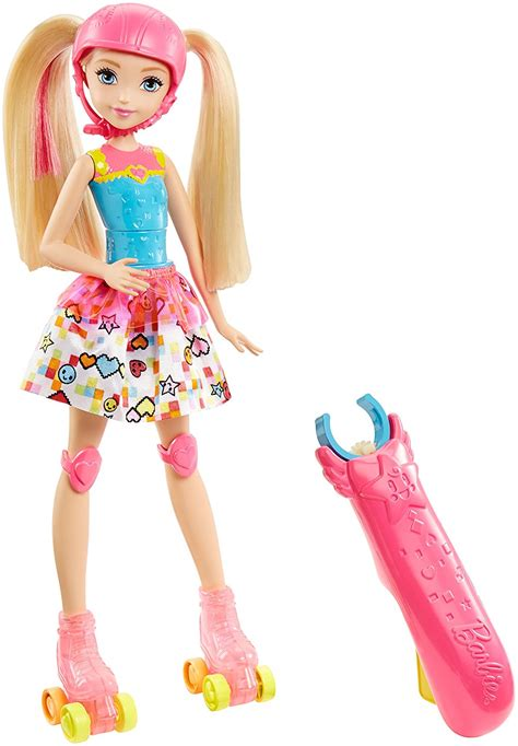 barbie toy 2017 news about the barbie dolls barbie doll friends