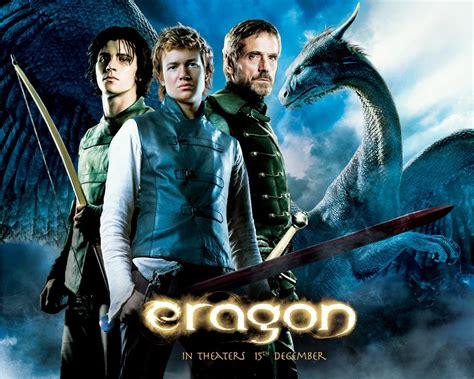 film fantasy eragon wallpaper 1 eragon by menanie605 on deviantart