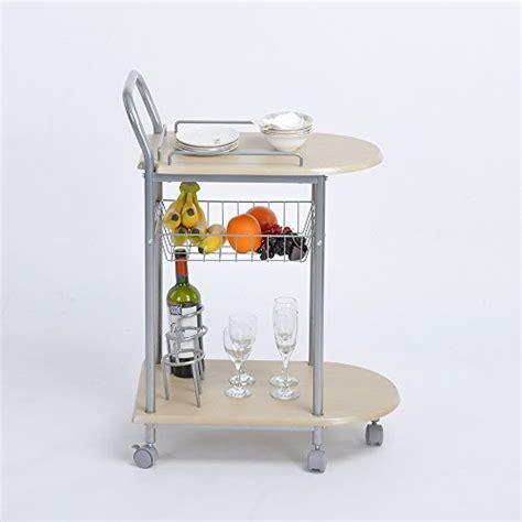 serving cart for dining room outdoor folding rolling serving cart furniturer rolling durable mobile metal