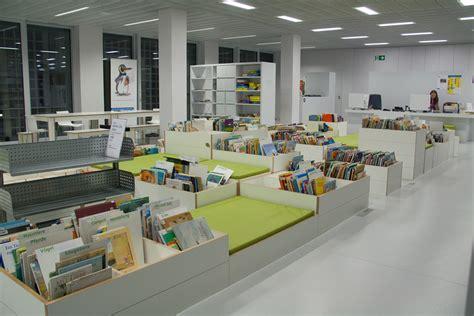 Stuttgart City Library Stuttgart City Library Others