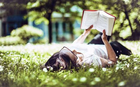 Reconciling With Nature Essay by Femmes Environnementales International S Day Reading Club