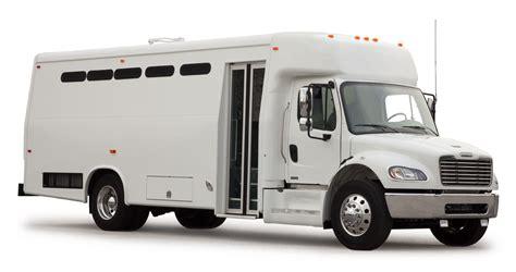 prisoner transport prisoner transport vehicle pictures to pin on