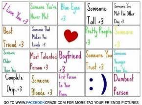 gudu ngiseng blog cute sayings for boyfriends