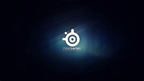 2017 Logo Colors steelseries logos wallpaper 1920x1080 288939 wallpaperup