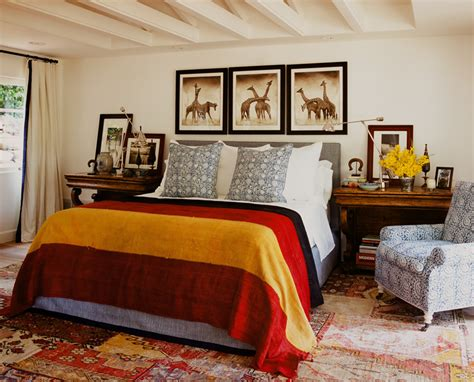 million dollar bedrooms exotic bedroom million dollar decorators bravo tv bed