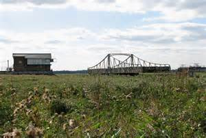 somerleyton swing bridge somerleyton swing bridge and signal box 169 evelyn simak