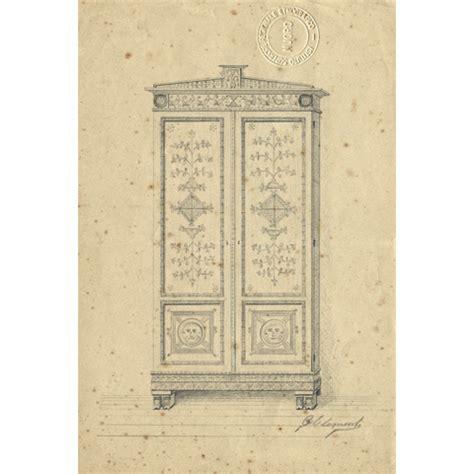 librerie sassari isresardegna mediateca archivio fondi storici fondo