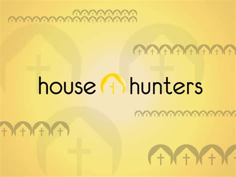 house hunters tv show house hunters favorite tv shows pinterest