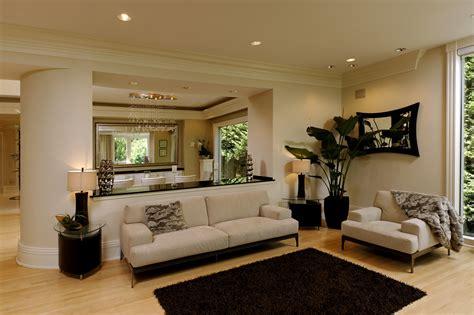 spectacular contemporary renovation  washington dc bowa