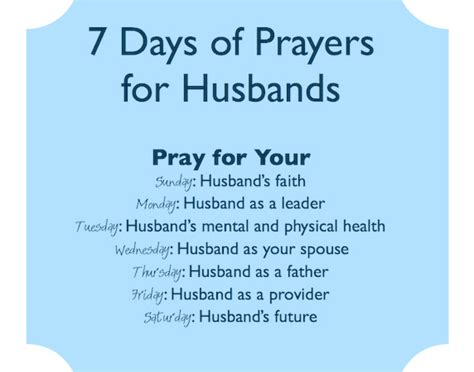 prayer for my husband to come home 30 day prayer challenge day 6 the fragrance of marriage