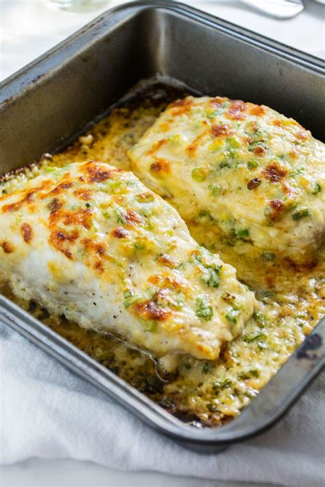 25 best ideas about baked halibut recipes on pinterest