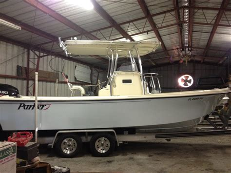 parker boats problems 2012 parker 23se for sale sold the hull truth