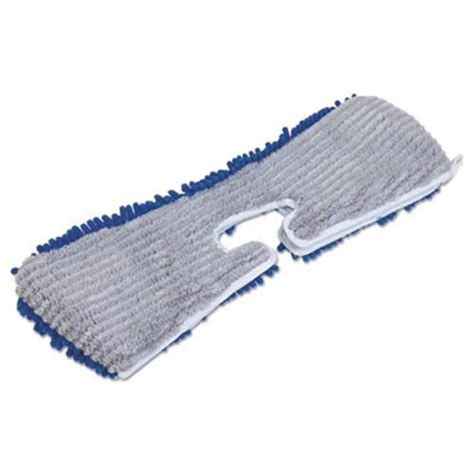 quickie mop refills flip shine microfiber floor mop refill qck720784m6