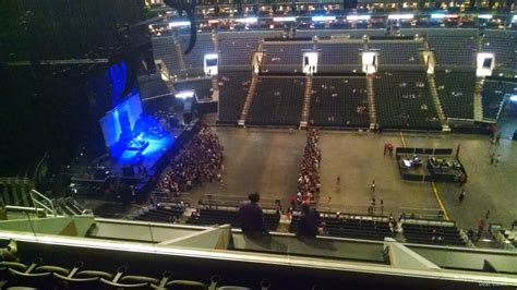 staples center section 318 concert seating rateyourseats