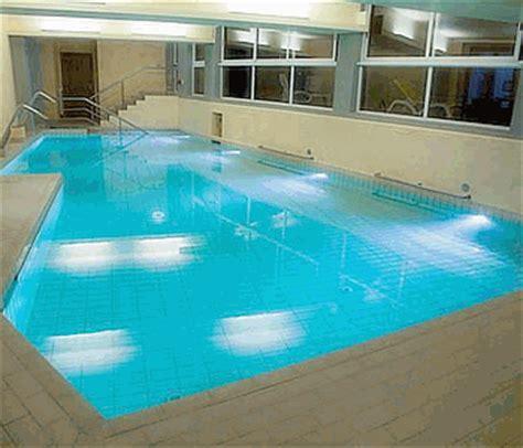 piscina termale bagni di lucca hotel terme 3 stelle a bagni di lucca