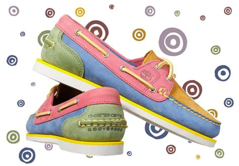 Emoney Custom Barca By Fsd Store 10 corso como x timberland boat shoe collection highsnobiety