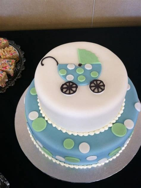 Boy Or Baby Shower Cake by Boy Baby Shower Cake Images Baby Cake Imagesbaby Cake Images