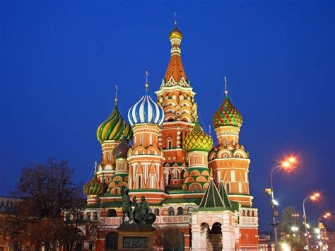 Search In Russia A Kremlin In Russia Is A Building Especially The One In Russia Buildings