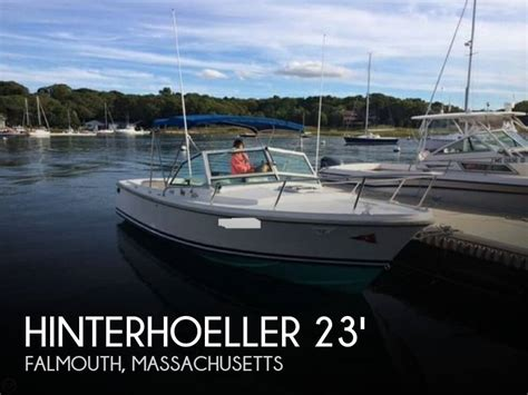 proline boats for sale in massachusetts used cuddy cabin boats for sale in massachusetts united