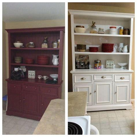 best zinsser primer for cabinets 26 best images about zinsser primers project on