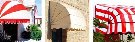 Tende Da Sole A Cappottina On Line by Tende Da Sole Archives Tapparelle Zanzariere E
