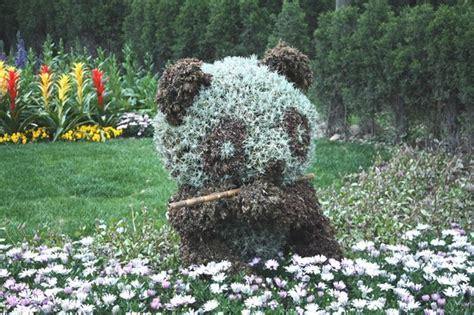 Botanischer Garten Shanghai by Botanischer Garten Chenshan Parks Und G 228 Rten Shanghai