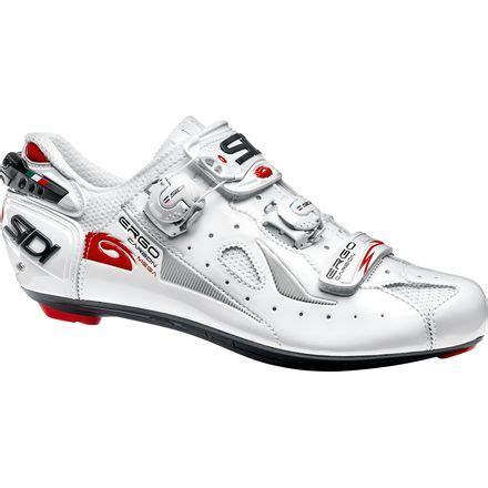 sidi ergo 4 carbon mega shoe s backcountry
