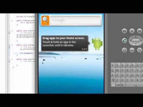 android tutorial youtube playlist android application development tutorials youtube