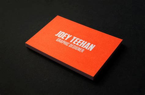 graphics design business 30 graphic design business cards naldz graphics