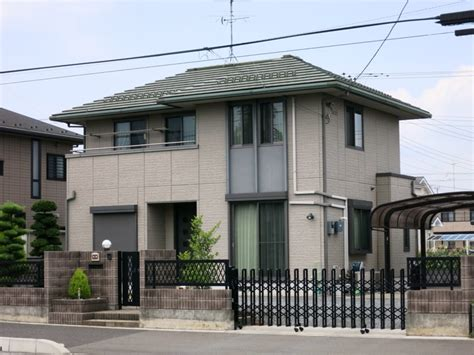 japanese modern house design japan houses a look at current and traditional japanese homes