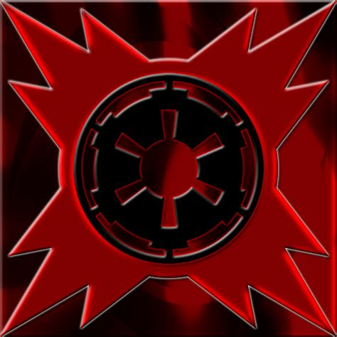new order of sith lords star wars fanon the star wars
