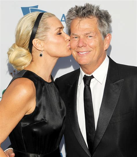 real housewives yolanda foster reveals that she dated julio iglesias david foster wife yolanda inside yolanda hadid and david