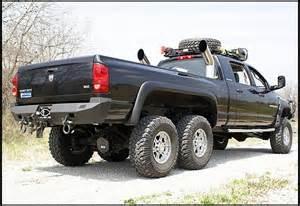 Custom Truck Accessories Kansas City March Madness Mecum S Way Its Kansas City Sale Is