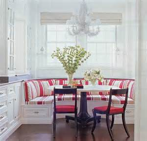 pictures beautiful dining booths home kitchen nook table with combination style of modern and classic