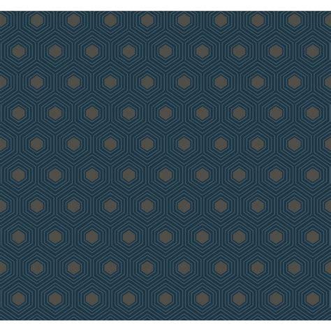 java pattern hourglass york wallcoverings ashford geometrics hourglass trellis