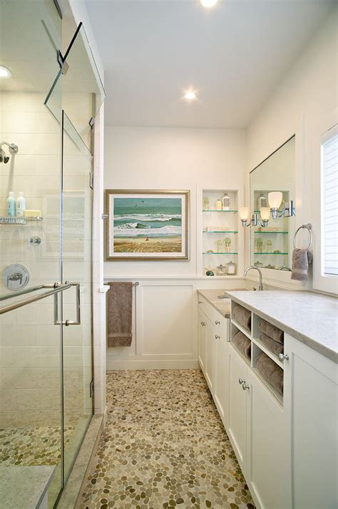 diy beach bathroom diy beach bathroom decor bathroom beach style with beach