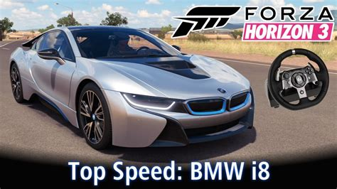 top speed bmw  racha  nissan   ferrari
