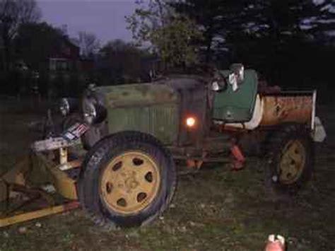 doodlebug tractor for sale used farm tractors for sale 2500 model a doodlebug 2003