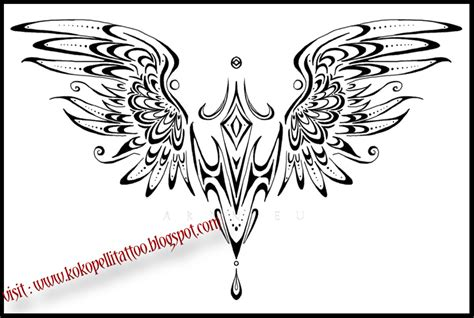 henna tattoo designs wings trend of tattoos henna