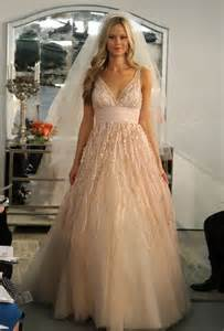 blush colored plus size dresses 1000 ideas about sparkly wedding dresses on