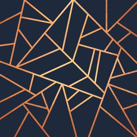 gold lines navy blue wallpaper best 25 blue gold ideas on pinterest pretty patterns