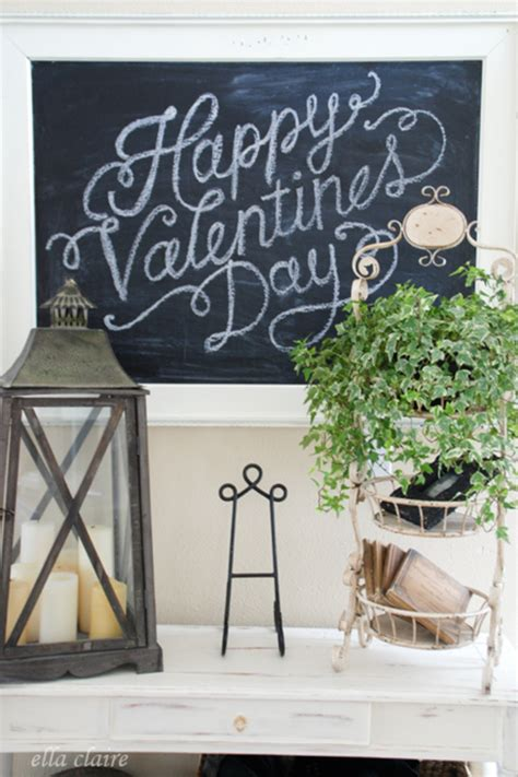 valentines day home decor 10 neutral valentine s day home decorations