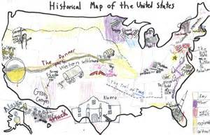 historical maps of united states maps of the past osher map library