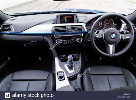 luxury bmw interior 100 luxury bmw interior bmw x6 f16 2015 interior