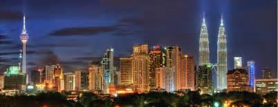 City One Apartment Kuala Lumpur File Kl Skyline Hdr Jpg Wikimedia Commons