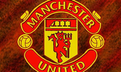 manchester united colors utd logo colors 3d by rzerok on deviantart