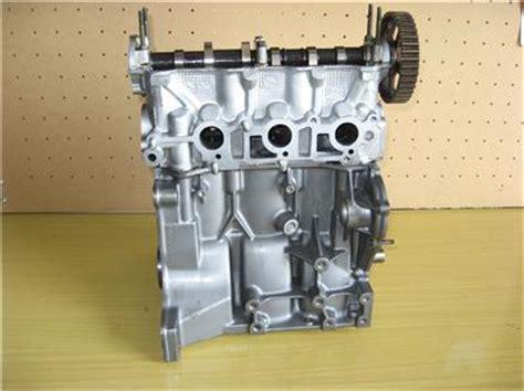 geo metro 3 cylinder engine weight, geo, free engine image