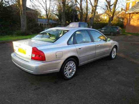 accident recorder 2011 volvo s80 security system volvo s80 dse auto car for sale