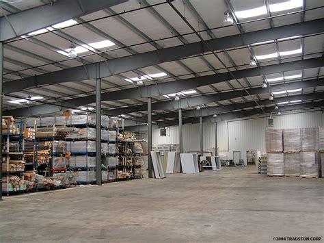 Ware House by Steel Building Warehouses Metal Warehouse Buildings Storage Warehouses